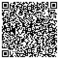 QR code with Talbert Law Firm contacts