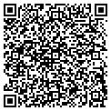 QR code with Pensacola Paint & Body Shop contacts