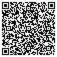 QR code with Chuck's Appliances Repair contacts