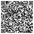 QR code with Potterbuilt Welding contacts