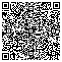 QR code with William F Dickenson Center contacts