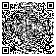 QR code with Ring Used Parts contacts