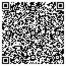 QR code with Rocky Bear Enterprises Not Inc contacts