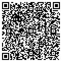 QR code with Konis Allen DDS contacts