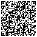 QR code with Kids R Kids Inc contacts