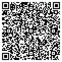 QR code with Tiki Hut Treasures contacts