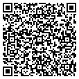 QR code with E-Z Claims contacts