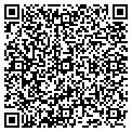 QR code with Studio Hair Designers contacts