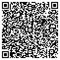 QR code with Ames International contacts