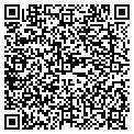 QR code with Allied Public Adjusters Inc contacts