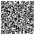 QR code with Pro Touch Service contacts