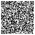 QR code with Wash N Splash Coin Laundry contacts