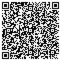 QR code with Land Creations Inc contacts