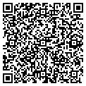QR code with A Way With Words contacts
