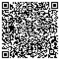 QR code with Clayton Burney Tree Service contacts