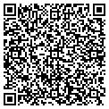 QR code with County Court-Civil Action contacts