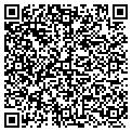 QR code with Buchanon & Sons Inc contacts