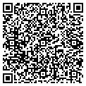 QR code with Cooling Manda contacts