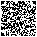 QR code with James O Birr Jr contacts