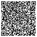 QR code with Television Syndication Co Inc contacts