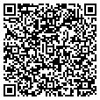 QR code with A N Water Store contacts