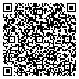 QR code with Don Melvin Inc contacts