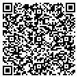 QR code with Norman E Morin contacts