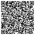 QR code with Shiloh MB Church contacts