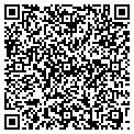 QR code with Norseman Development Corp contacts