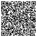 QR code with Calicopatchworks contacts