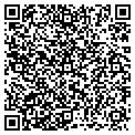 QR code with Murton Roofing contacts