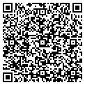 QR code with AAA Electric & Supply Co contacts