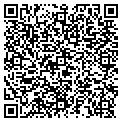 QR code with Golden Grimes LLC contacts
