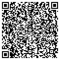 QR code with Davie Ale House & Raw Bar contacts