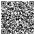 QR code with Hair Hut & Co contacts