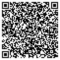 QR code with Tradewind Electric Inc contacts