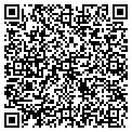 QR code with All Pro Flooring contacts