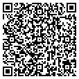 QR code with F A Derito MD contacts