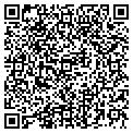QR code with Rolando Pozo MD contacts