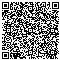 QR code with Sun Country Products Inc contacts