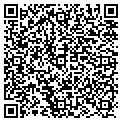 QR code with Home Land Express Inc contacts