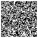 QR code with River Ridge Presbyterian Charity contacts