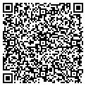 QR code with Michael Parenti Interiors contacts