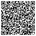 QR code with Not Just Aluminum Inc contacts