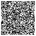 QR code with Ilana's Interior Decorating contacts