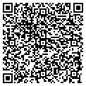 QR code with Agri Services International contacts