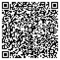 QR code with Zinn Freelance Inc contacts
