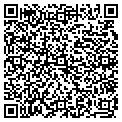 QR code with JD Lohman Incorp contacts