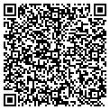 QR code with Kilbourn Associates contacts