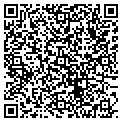 QR code with Frenchie's All-Round Service contacts